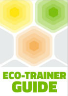 Ecotrainer guide