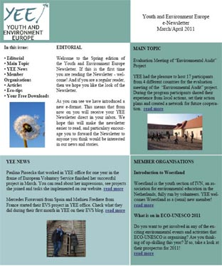 Newsletter cover2