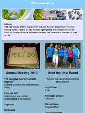 Website Picture Annual Meeting 2013