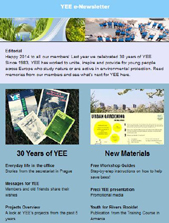 YEE Newsletter Feb 2014 website image