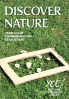 Cover_discover_nature