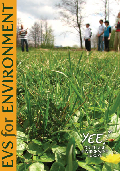 EVS_for_Environment_cover
